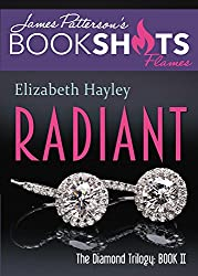 Radiant: The Diamond Trilogy, Book II (BookShots Flames)