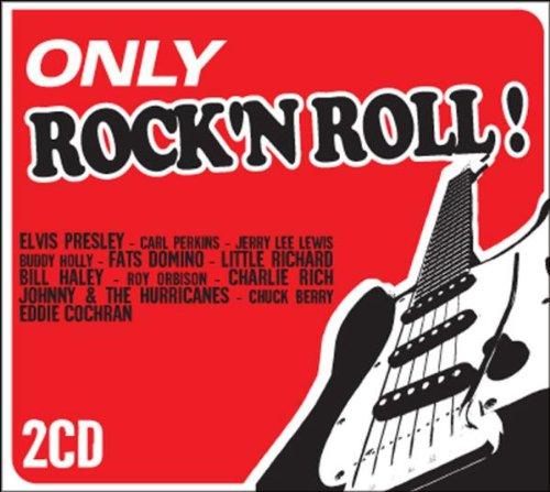 Only Rock'n Roll -