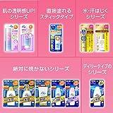 SKIN AQUA Super Moisture Milk Pink