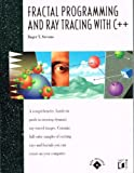 Fractal Programming and Ray Tracing With C++