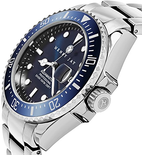 Buy affordable swiss watches