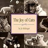 The Joy of Cats, Jo S. Kittinger, 0671317261