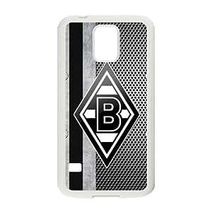 B Hot Seller Stylish Hard Case For Samsung Galaxy S5 wangjiang maoyi