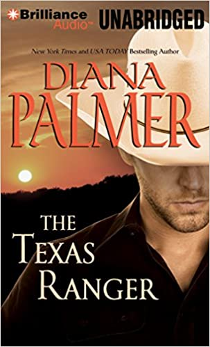 The texas ranger diana palmer phil gigante 9781441883681 the texas ranger diana palmer phil gigante 9781441883681 amazon books fandeluxe Image collections