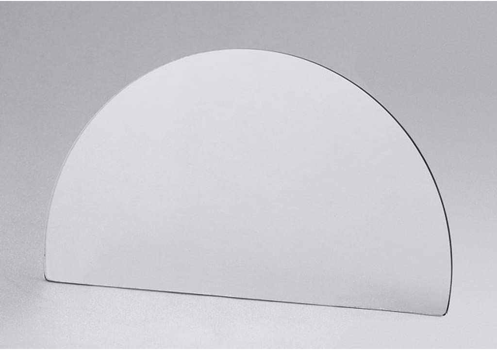 Sichtscheibe Kanuk/® Modell 3 /& 4