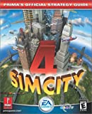 SimCity 4 (Primas Official Strategy Guide)