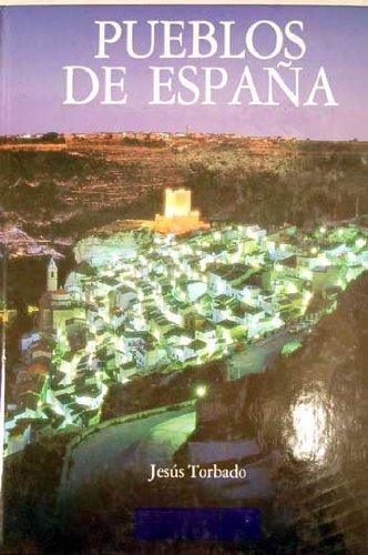 Pueblos de España: Amazon.es: Libros