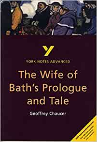wife of baths tale review Title: the wife of bath (18 sep 2003) 78 /10 want to share imdb's rating on your own site use the html below you must be a registered  review this title .