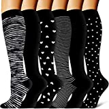 Compression Socks - Compression Sock Women & Men