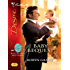Baby Bequest (Billionaires And Babies Book 4)