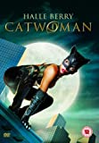 Catwoman [DVD] [2004]