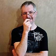 Paul Nosach