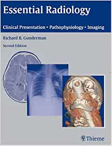 Ghai Essential Pediatrics PDF 9th Edition Free Download.