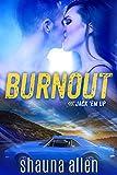 Burnout (Jack 'Em Up Series Book 0)