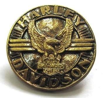 Beauty  Elizabeth Taylor     24K GOLD  PLATED MEMORABILIA COIN #10