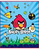 Rovio Angry Birds Throw