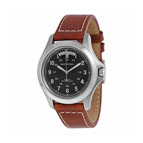 Man Automatic Watch Series - 9