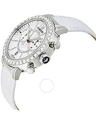 Swarovski Citra Sphere Chrono White Ladies Watch 5027127