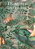Domestic Interiors, James Ayres, 0300084455