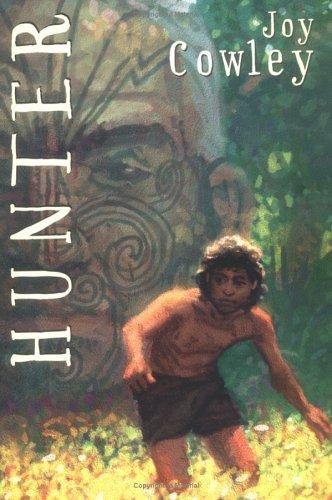 Read Online Hunter PDF