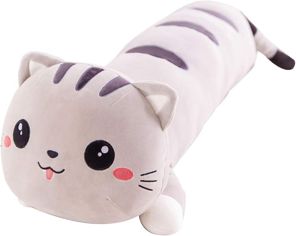 Cute Pillows Cartoon Plush Toys Rag