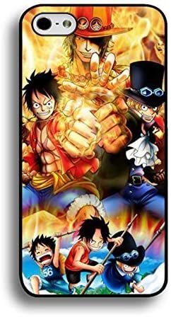 cover iphone one piece