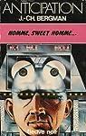 Homme, sweet homme par J. CH. Bergman