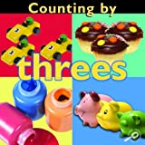 Counting By, Esther Sarfatti, 1600445233