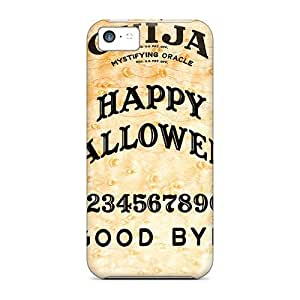 Faddish Phone Ouija Halloween Case For Iphone 5c / Perfect Case Cover