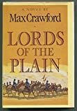 img - for LORDS OF THE PLAINS book / textbook / text book