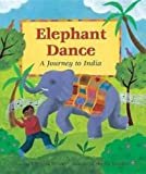 img - for Elephant Dance book / textbook / text book