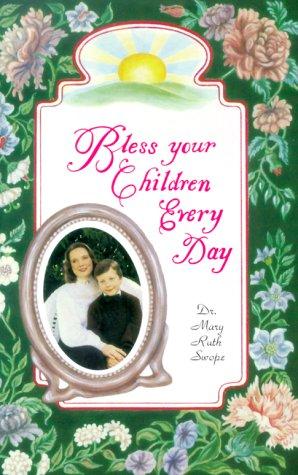 Bless Your Children PDF