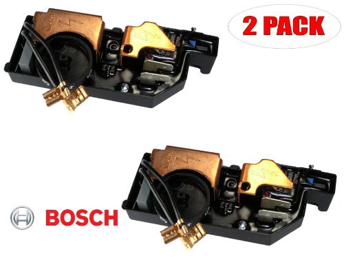 Bosch 11313EVS Hammer Replacement Governor(Speed Control) # 1617233027 (2 PACK)