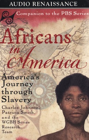 Search : Africans in America: America's Journey Through Slavery