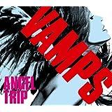 ANGEL TRIP(DVD付)