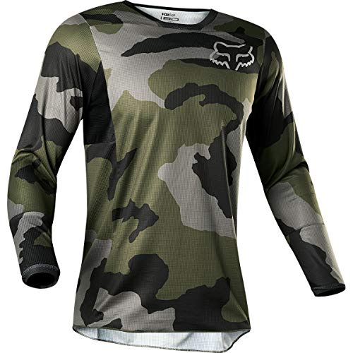 10 best fox racing shirts for youth