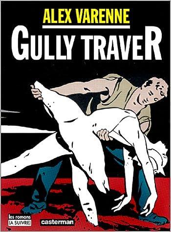 Gully Traver