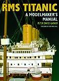 RMS Titanic, Peter Davies-Garner, 1591147298