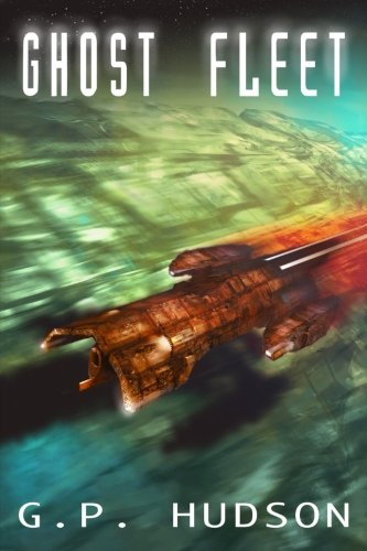 ghost-fleet-book-4-of-the-pike-chronicles-the-pike-chonicles-volume-4