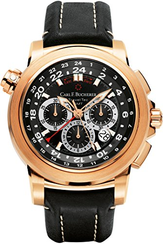 carl-f-bucherer-patravi-traveltech-gmt-chronograph-mens-rose-gold-automatic-chronometer-swiss-made-w