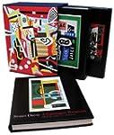 Stuart Davis: A Catalogue Raisonn�