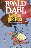 img - for Fantastic Mr. Fox book / textbook / text book