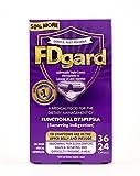 FDgard® 36 Capsules