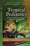 Tropical Pediatrics, , 1619428318