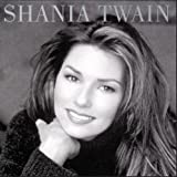 Shania Twain Now Amazon Com Music
