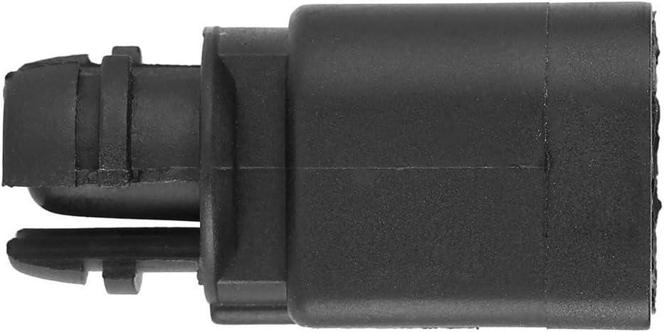 Autotemperatursensor Au/ßenluft-Sensor 6RD 820 535