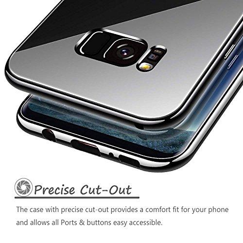 qltypri samsung galaxy s8 case