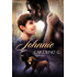 Johnnie: A Lion Shifter Gay Romance (Siphon Book 1)