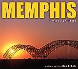 Memphis Impressions, Bob Schatz, 1560374276