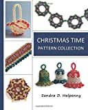Christmas Time Pattern Collection
